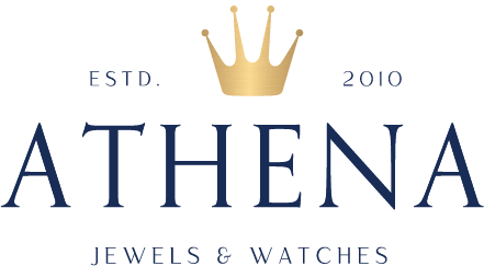 Athena Jewels and Watches